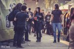 Rockstadt Extreme Fest 2013 by holyhell-nana