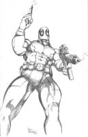 Deadpool 103110 by ChrisMcJunkin