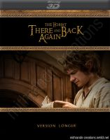 The Hobbit Blu Ray Details 3 by Mithrandir29