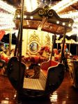 carrousel by afyllian