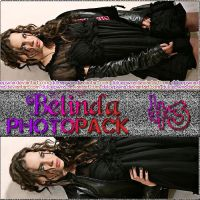 Belinda Photopack 3 by DulcePwna