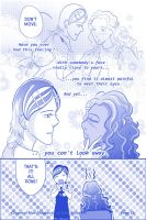 Chemical Blue -Chapter 4 p25 by IrinaR