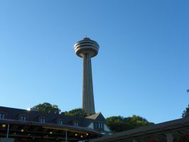 skylon tower by Brycesigma