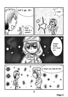 PDP Comic-Page 2 by xXAsk-Mr-ChairXx