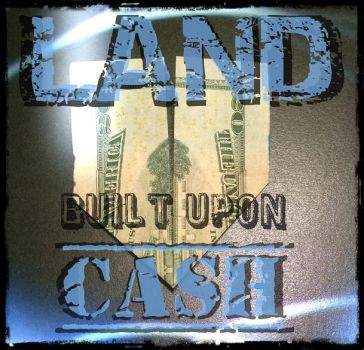 Builtoncash1a by NDNthunder