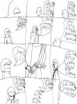 n pieces of peace page 10, the bad guys by ROBLOXgeneralduncan
