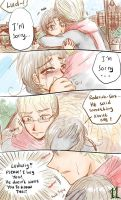 Hetalia 'Our Last Moment' page 11 by aphin123
