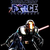 The Force Unleashed - Star Killer by turtleduckman