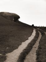 More Bunkers by pete-c-89