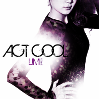 Lim ft. Sane E: Act Cool by Awesmatasticaly-Cool