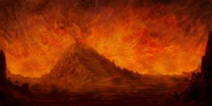 Hell by willroberts04