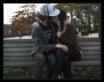 Just us by Coltography