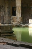 STOCK BG 132 when in rome... by MaureenOlder
