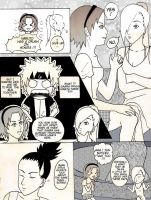 Hinata never expected eng, 17 by desiderata-girl