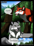 BRimE_Page 79 (Eng and Ita) by Aquene-lupetta