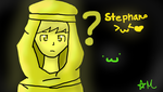 Stephano .:Remake:. by Magicgem7776