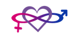 Bisexual Symbol by ScorpionsKissx