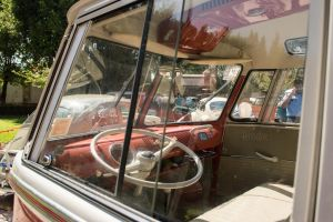 Inside the Kombi 1 by Alkhumeia