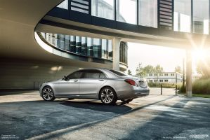 20140807 Mb S350 Long Mbpassion 002 M by mystic-darkness