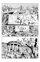 Avengers World eleven page07 by Raffaele-Ienco