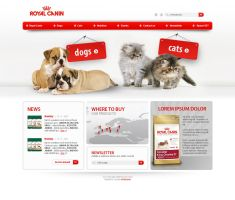 royal canin www - 1 by a-b-e-l
