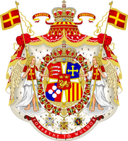 Ascgeard Coat of Arms by Antrodemus