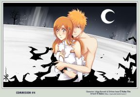 BLEACH: It'll be all righ by Quiss