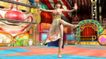 Leifang - DOA 5 by James--C