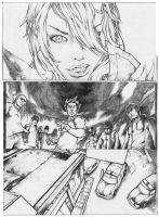 thera page 8 by paulobarrios