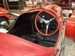red room morgan SS 3 wheeler 3 by Sceptre63