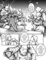 Page 11 by HellWingz