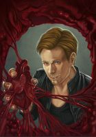 Northman: Heart-Robbed by KanaRae