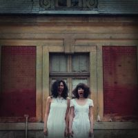 les hurleuses by moumine