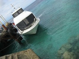 Siquijor III by sercor