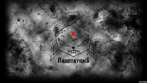 Rabbitations Wallpaper 1 by matstar102