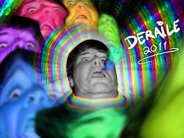 Deviant ID 2011 by deraile07