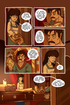Suihira:. Ch 1 Pg 20 by RianaLD