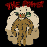 Buff Whimsicott by PsychoticFlare