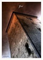 Gric by Q-harrr
