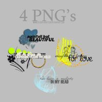 PNG's by Design-Addiction