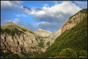 Welcome to Telluride by lil-Mickey