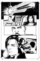 Mass Effect Foundation 5 page 9 by JulienHB