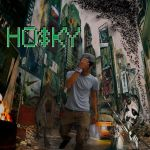 iTS hO$SKY by Hushver