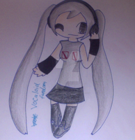 FandomStuck 10.:Vocaloid:. by xXHopeAndIllusionXx