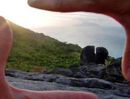 Seychelles Life: Moments 3 by v-collins