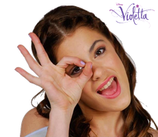 Tini Stoessel PNG by Martiih