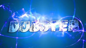 Dubstep wallpaper 11. by LinehoodDesign