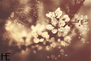 Texture #7 by EllaBellsGraphic