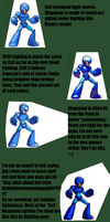 How to LIGHT character sprites by HIIVolt-07