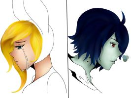 AT Title Page Cover Progress 2 by dark-oji